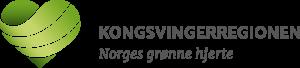 Logo-Liggende-Farger